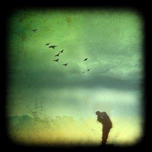 Imagem de 'Brought Me Home'
