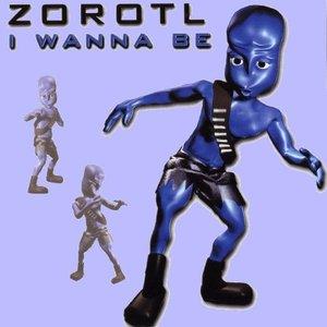Image pour 'Zorotl'