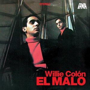 Image pour 'El Malo'