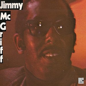 Image for 'Jimmy McGriff - Unreleased'
