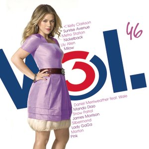 Image for 'Ö3 Greatest Hits 46'