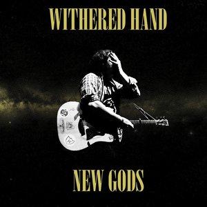 Image for 'New Gods'