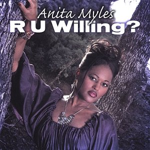 Image for 'R U Willing'