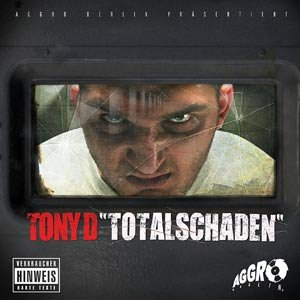 Image for 'Totalschaden'
