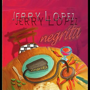 Image for 'Negrita'