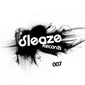 Image for 'Water Rocket EP [Sleaze]'