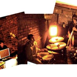 Image for 'Demo EP'