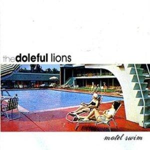 Image for 'Motel Swim'