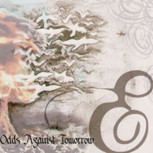 Image for 'Odds Against Tommorow'