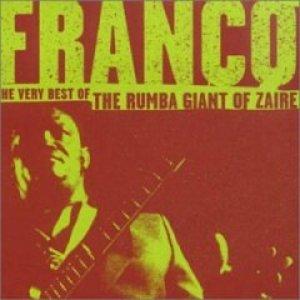 Bild für 'The Rumba Giant of Zaire'