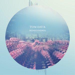 Image for 'Tom Day and Monsoonsiren'