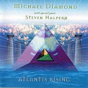 Image for 'Atlantis Rising'