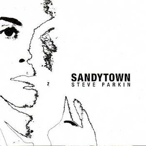 Image for 'sandytown'