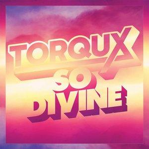Imagem de 'So Divine EP'