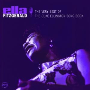 Image for 'The Very Best Of The Duke Ellington Songbook'