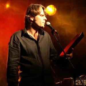 Image for 'Ainārs Mielavs'