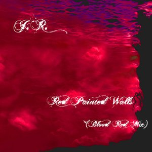 Image for 'Red Painted Walls'