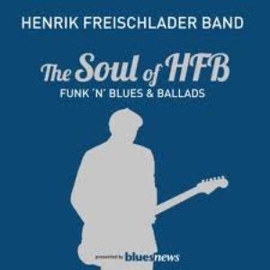 Imagem de 'The Soul of HFB'