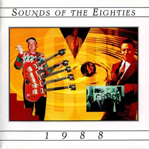Image for 'Sounds of the Eighties: 1988'