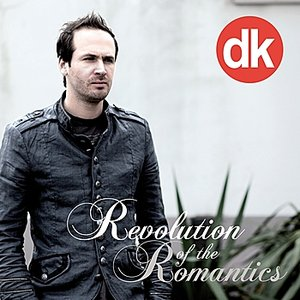 Image for 'Revolution of the Romantics'