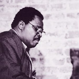 Image for 'Larry Willis'