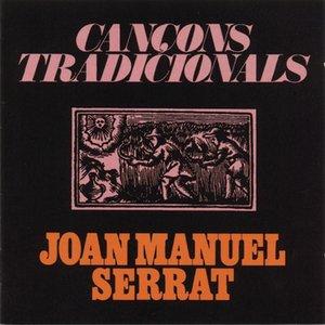 Image for 'Cançons Tradicionals'