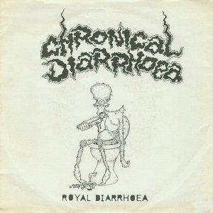 Image for 'Royal Diarrhoea'