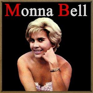 Image for 'Vintage Music No. 88 - LP: Monna Bell'
