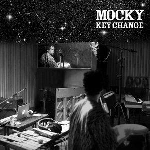 Image for 'KEY CHANGE'