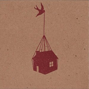 Bild für 'Wind and Oak'