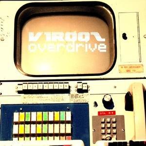 Image for 'Overdrive (Short Edit)'