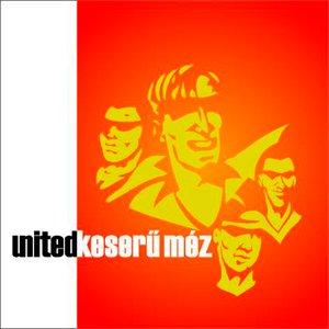 Image for 'Keseru Mez'
