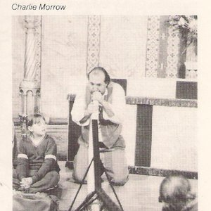 Image for 'Charlie Morrow'