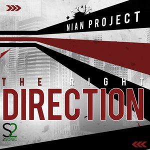 Image pour 'The Right Direction'