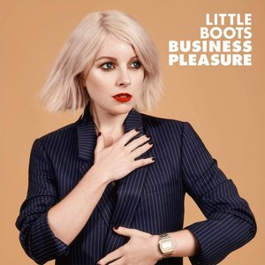 Image for 'Business Pleasure (EP)'