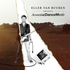 Image for 'Acoustic Dance Music'