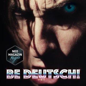 Image for 'Be Deutsch!'
