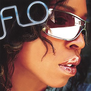 Image for 'Flo'