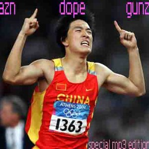Image for 'azn dope gunz'