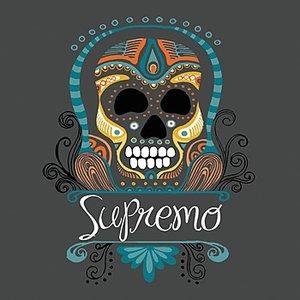 Image for 'Supremo EP'