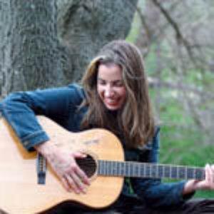 Image for 'Christene Ledoux'