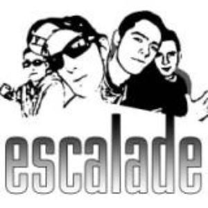 Image for 'Escalade'