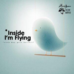 Image for 'Phoenix - If I Ever Feel Better'