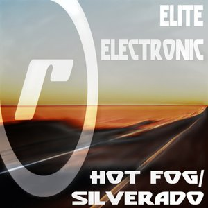 Image for 'Silverado (Original Mix)'