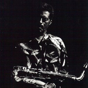 Image for 'Charles McPherson'