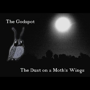 Image for 'The Dust On a Moth's Wings'