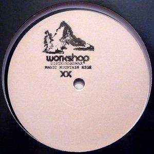 Imagem de 'Workshop xx'