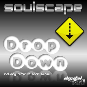 Image for 'Drop Down - Single'