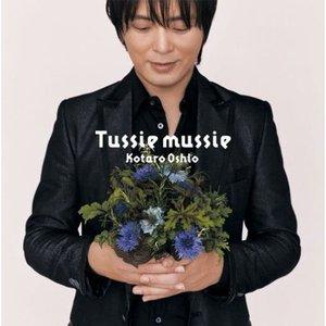 Bild für 'Tussie mussie'