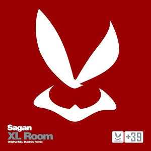 Image for 'XL Room'